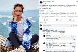 Hòa Minzy sợ đến không dám ra mắt ca khúc mới sau vụ share tin giả