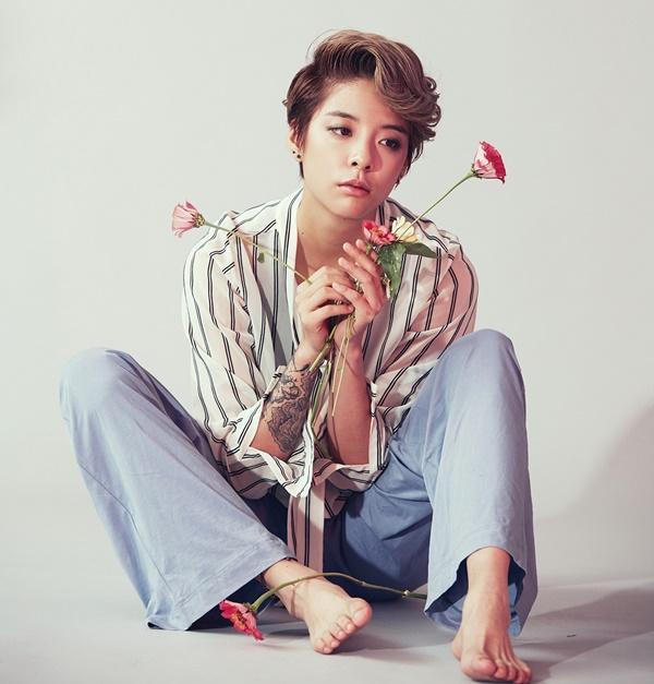 Camera giấu kín: Bóc trần tính cách thật của loạt idols Hàn Quốc-8