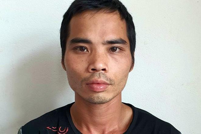 Khởi tố kẻ thuê nhà nghỉ cho 5 người Trung Quốc ở trái phép tại Bắc Giang-1