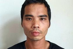 Khởi tố kẻ thuê nhà nghỉ cho 5 người Trung Quốc ở trái phép tại Bắc Giang