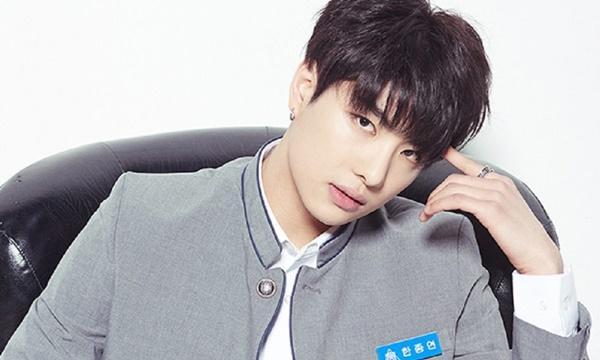 Thực tập sinh Kpop bị đuổi vì bắt nạt bạn học, gạ tình fan nữ-2