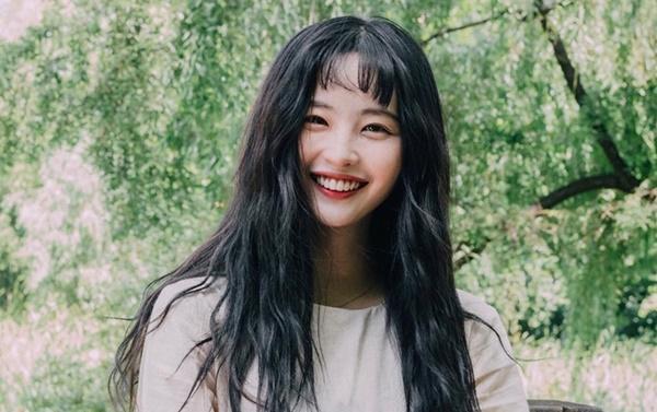 Thực tập sinh Kpop bị đuổi vì bắt nạt bạn học, gạ tình fan nữ-5