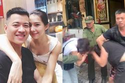 Lưu Đê Ly nói về vụ ẩu đả với anti-fan: 'Tôi đúng mực, tử tế đến giây cuối cùng'