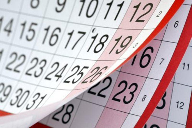 Cộng ngày tháng năm sinh của bạn lại, biết ngay số mệnh giàu sang hay nghèo hèn-4