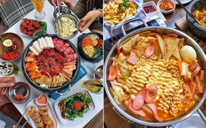 Loạt món ngon ấm nóng cho ngày Hà Nội mưa bão-4