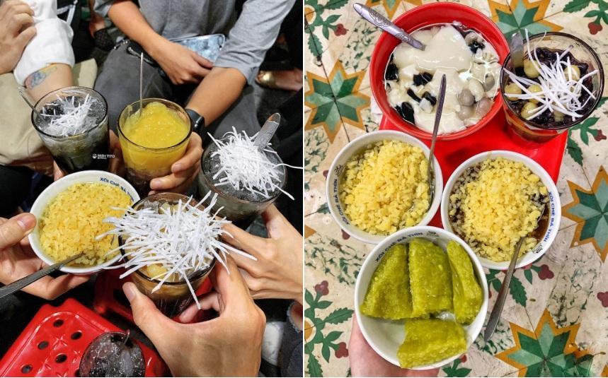 Loạt món ngon ấm nóng cho ngày Hà Nội mưa bão-6