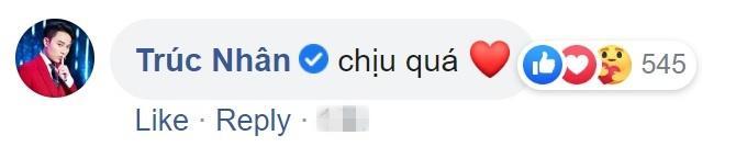 Trịnh Thăng Bình: Người bảo thủ, ganh tị mới phát ngôn chê Trấn Thành-4