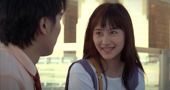 Mỹ nữ phim Kim Dung bị khui lại cảnh hớ hênh gây sốc khi mới 16 tuổi-5