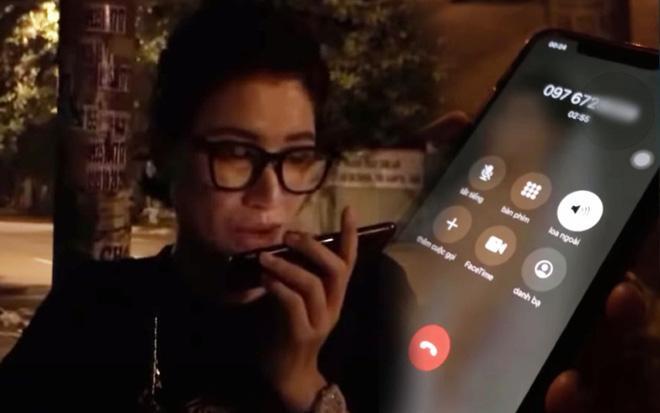 Sao Việt hẹn anti-fan ẩu đả: Người làm chủ thế cục, người bị đánh tơi tả-4
