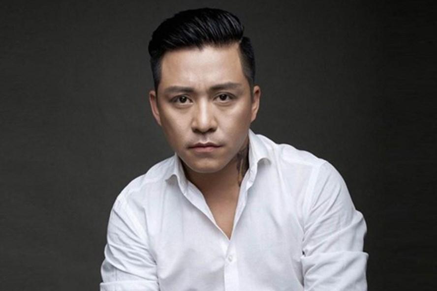 Sao Việt hẹn anti-fan ẩu đả: Người làm chủ thế cục, người bị đánh tơi tả-6