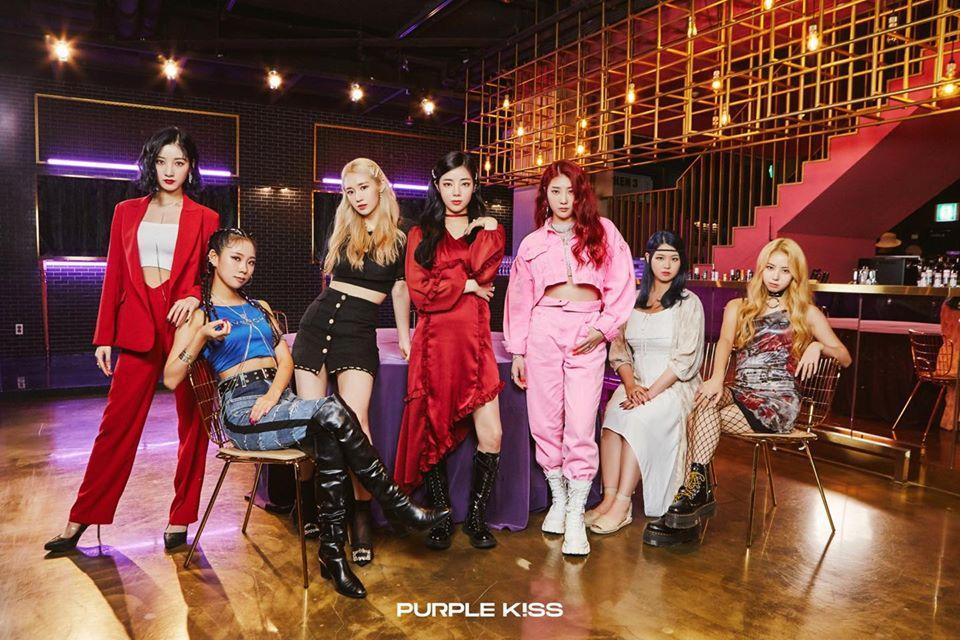 Dàn tân binh Kpop debut năm 2020: Nhóm nam YG chưa debut đã tạo kỷ lục-3