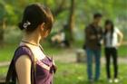 Tưởng 'cưới đến nơi', cô gái ngỡ ngàng phát hiện người yêu cặp kè em gái của bạn thân