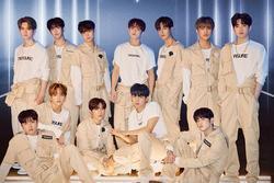 Dàn tân binh Kpop debut năm 2020: Nhóm nam YG chưa debut đã tạo kỷ lục