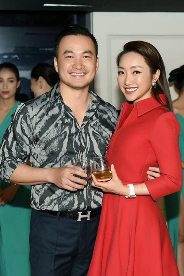 Chi Bảo: Tôi và bạn gái sẽ làm đám cưới cuối năm nay-3