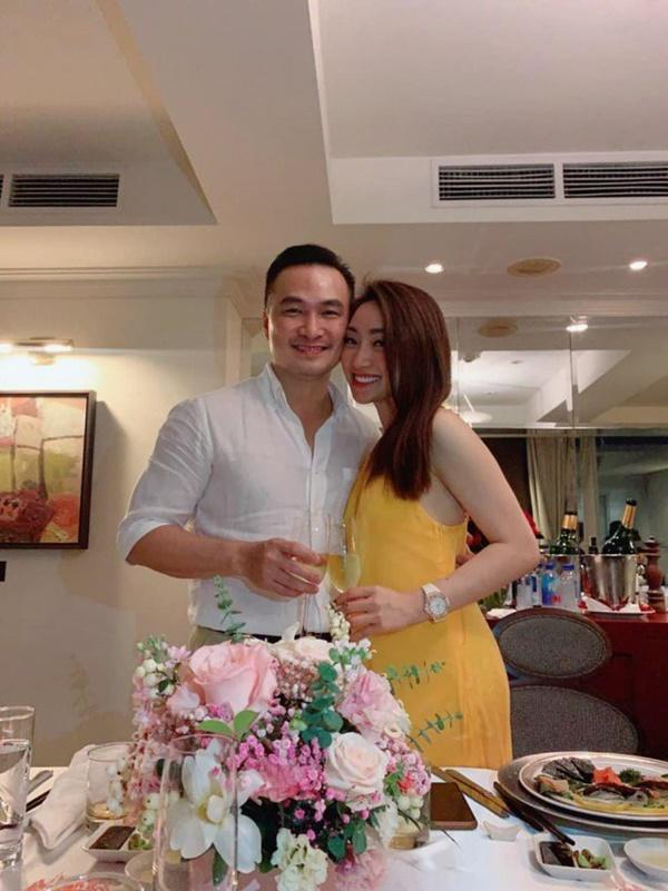 Chi Bảo: Tôi và bạn gái sẽ làm đám cưới cuối năm nay-4