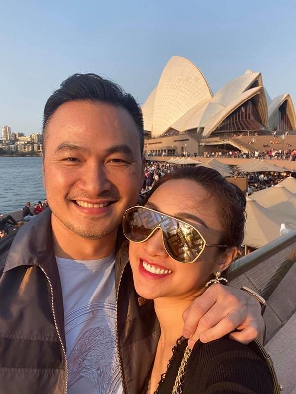 Chi Bảo: Tôi và bạn gái sẽ làm đám cưới cuối năm nay-6