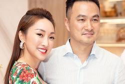 Chi Bảo: 'Tôi và bạn gái sẽ làm đám cưới cuối năm nay'