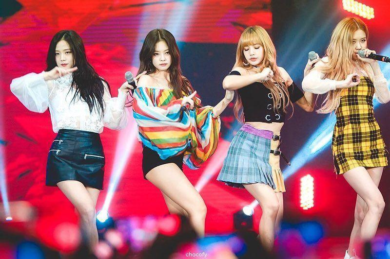Quy tắc hẹn hò dành cho nghệ sĩ của 3 ông lớn SM, YG và JYP-1