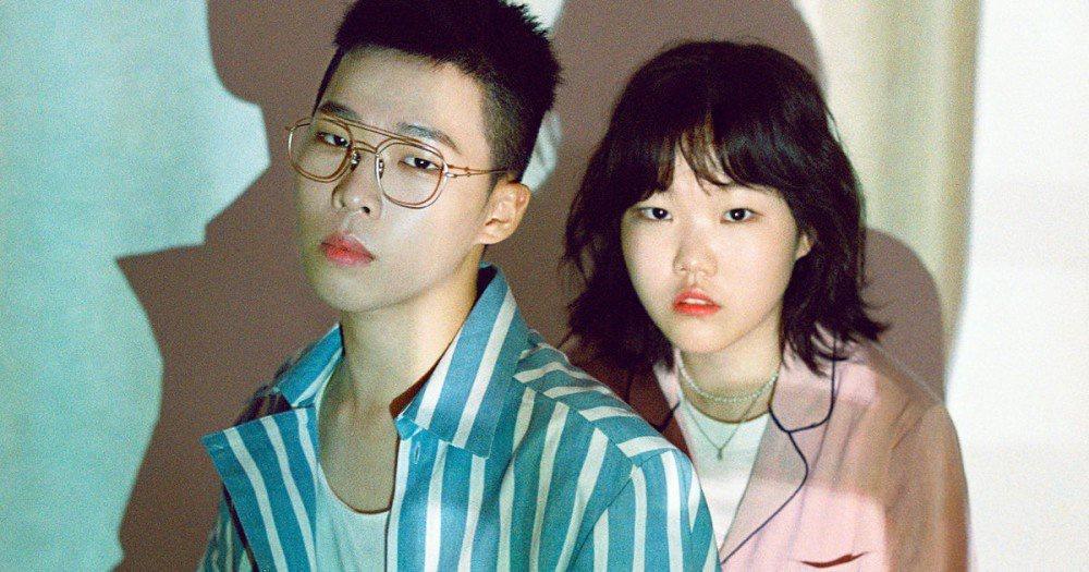 Quy tắc hẹn hò dành cho nghệ sĩ của 3 ông lớn SM, YG và JYP-3