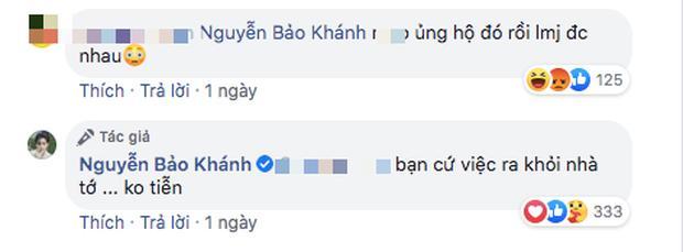 Bị công kích khi sắp ra mắt MV, K-ICM tuyên bố cho antifan một đi không trở lại-2