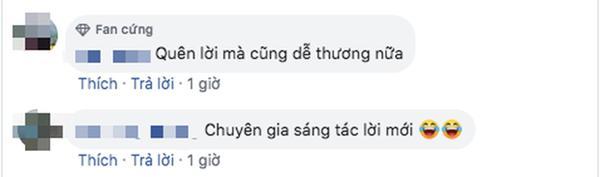 Hà Anh Tuấn kể lại sự cố nhớ đời về khung cửa sổ không khép trên sân khấu-5