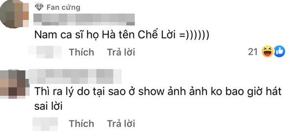 Hà Anh Tuấn kể lại sự cố nhớ đời về khung cửa sổ không khép trên sân khấu-4