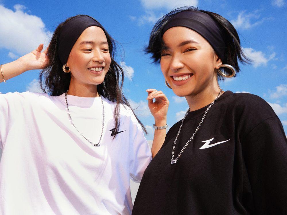 Châu Bùi tố đối tác chiếm dụng thương hiệu thời trang cá nhân chỉ sau hơn 1 tháng ra mắt-2