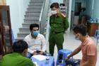 Quảng Nam: Tạm giữ người đàn ông trốn khỏi khu cách ly