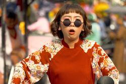 Sao Việt trẻ và những màn tỏ tình 'cười ra nước mắt'