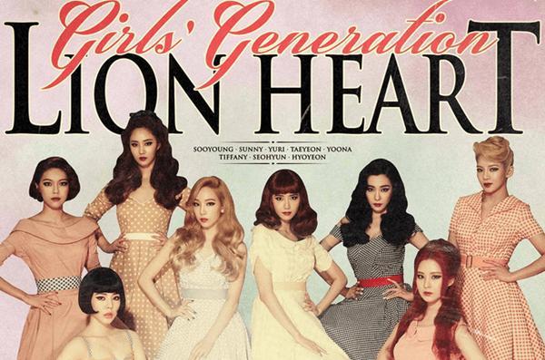 SNSD kỷ niệm 13 năm ngày debut và hành trình gian nan của tượng đài K-POP-5