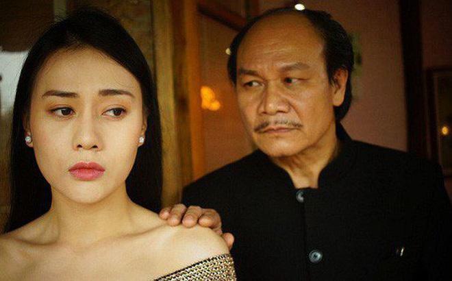 Sao Việt đóng vai ác: bản thân bị dọa nạt, người thân sợ hãi không dám ra đường-5