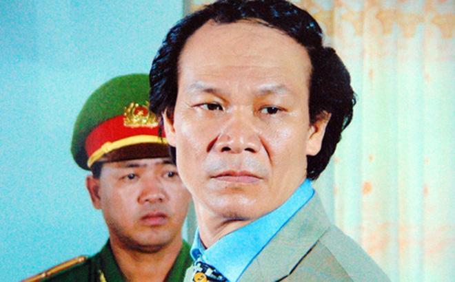 Sao Việt đóng vai ác: bản thân bị dọa nạt, người thân sợ hãi không dám ra đường-4