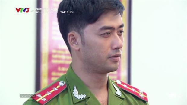 Sao Việt đóng vai ác: bản thân bị dọa nạt, người thân sợ hãi không dám ra đường-7