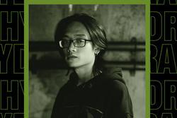 Hydra - anh chàng khiến Trấn Thành và HLV Rap Việt khóc tiết lộ: Đã 'nhắm' team Karik ngay từ đầu, khẳng định thí sinh trong chương trình cực mạnh