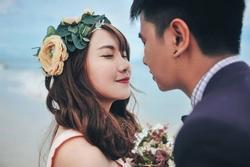 Đàn ông thực sự yêu vợ thường có 3 đặc điểm này, nếu chồng bạn có 2, bạn đã cưới đúng người!