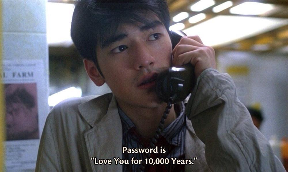 Mỹ nam đẹp hơn hoa khiến Song Hye Kyo, Trần Kiều Ân thầm thương trộm nhớ-10