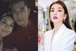 Biến lớn Cbiz: Vợ kém 22 tuổi của Quách Phú Thành thuộc 'lò luyện săn đại gia', cuộc hôn nhân của Thiên Vương sắp tan vỡ?