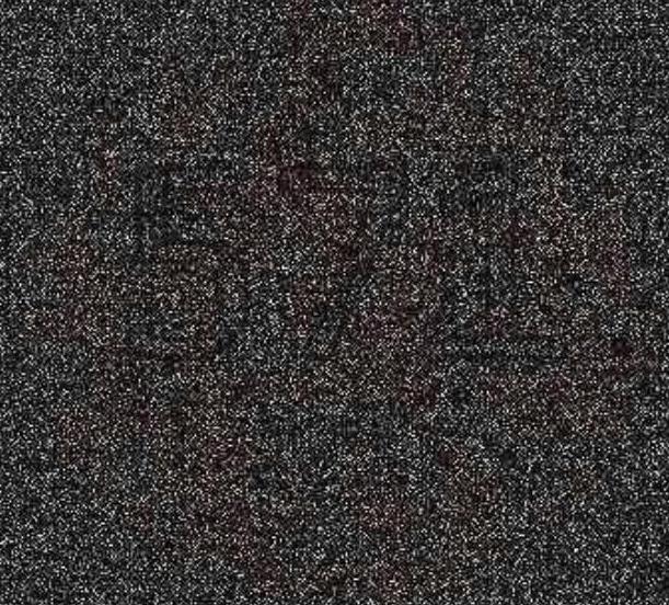 Số đầu tiên bạn nhìn thấy trong bức ảnh tiết lộ con người của bạn trong mắt mọi người xung quanh-1