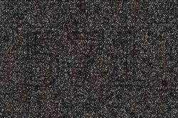 Số đầu tiên bạn nhìn thấy trong bức ảnh tiết lộ con người của bạn trong mắt mọi người xung quanh