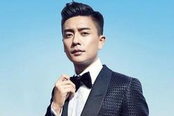 Huỳnh Tông Trạch: Đệ nhất 'tra nam' màn ảnh Hoa ngữ