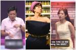 Trấn Thành và Hari Won bị mạo danh bán nước hoa fake chỉ từ 99.000 đồng-9