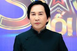 Nghệ sĩ Kim Tử Long thú nhận ngoại tình trước mặt bà xã Trinh Trinh