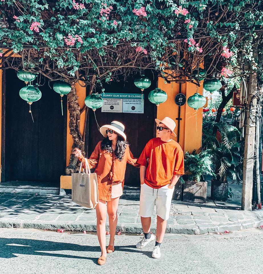 Dân du lịch cần ghi nhớ 40 điều nhất định phải làm khi Đà Nẵng hết dịch-3