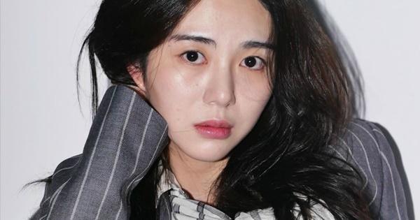 Kwon Mina AOA lại tự tử, tiếp tục vạch mặt những kẻ đồng lõa bắt nạt mình-3