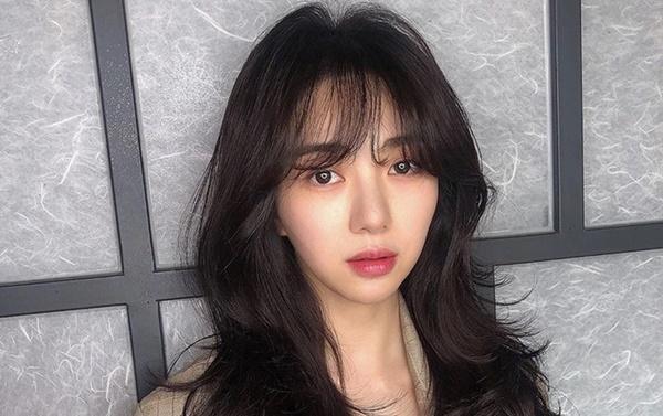Kwon Mina AOA lại tự tử, tiếp tục vạch mặt những kẻ đồng lõa bắt nạt mình-7