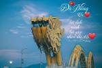 Nhiều khách sạn ở Đà Nẵng được rao bán sau đợt dịch thứ hai-2
