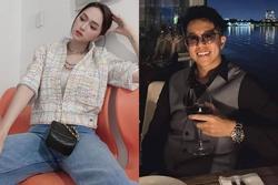 Hương Giang chứng minh khả năng tự kiếm tiền giữa nghi án hẹn hò đại gia