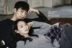 Kim Woo Bin - Shin Min Ah chung tay từ thiện tiền tỷ