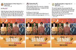 Khắc Việt, Trung Quân tham gia liveshow trực tuyến gây quỹ 'Hướng về Đà Nẵng'