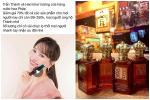 Trấn Thành và Hari Won bị mạo danh bán nước hoa fake chỉ từ 99.000 đồng